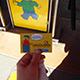 Legoland California 003