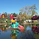Legoland California 005