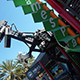 Legoland California 009