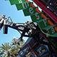 Legoland California 009