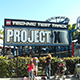 Legoland California 011