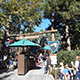 Legoland California 013