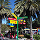 Legoland California 015