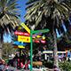 Legoland California 015