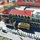 Legoland California 017