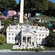 Legoland California 020