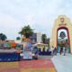 Movieland Park 001