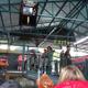 Movieland Park 011