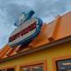 Universal Studios Florida 016