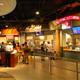 Universal Studios Florida 021