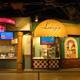 Universal Studios Florida 023