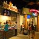 Universal Studios Florida 027
