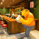 Universal Studios Florida 037