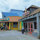 Universal Studios Florida 039