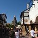 Parc Asterix 001