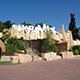 Parc Asterix 005