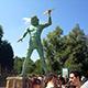 Parc Asterix 015