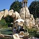 Parc Asterix 020