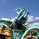Parc Asterix 021