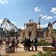 Parc Asterix 023