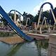 Parc Asterix 028