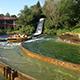 Parc Asterix 035
