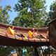 Parc Asterix 036
