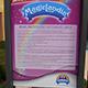 Rainbow MagicLand 036