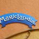 Rainbow MagicLand 037