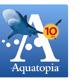 Aquatopia 001