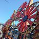 Luna Park (Coney Island) 003