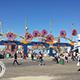 Luna Park (Coney Island) 004