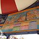 Luna Park (Coney Island) 005