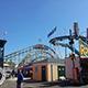 Luna Park (Coney Island) 006