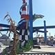Luna Park (Coney Island) 008