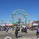 Luna Park (Coney Island) 011