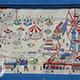 Luna Park (Coney Island) 012
