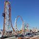 Luna Park (Coney Island) 013