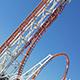 Luna Park (Coney Island) 014