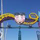 Luna Park (Coney Island) 015