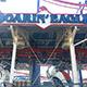 Luna Park (Coney Island) 017