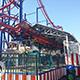 Luna Park (Coney Island) 018