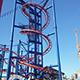Luna Park (Coney Island) 019