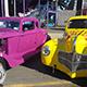 Luna Park (Coney Island) 024