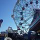 Luna Park (Coney Island) 028