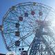 Luna Park (Coney Island) 029