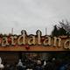 Gardaland 009