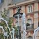 Walt Disney Studios Park (Parigi) 007