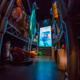 Walt Disney Studios Park (Parigi) 013