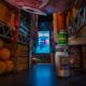 Walt Disney Studios Park (Parigi) 014